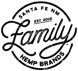 Family Hemp Brands